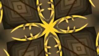 Comp 1 2 Thumbnail