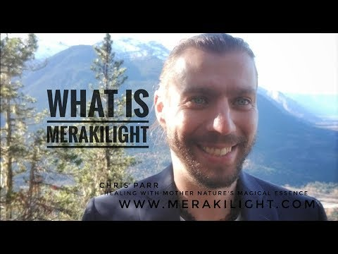 WHAT IS MERAKILIGHT/ WWW.MERAKILIGHT.COM