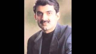 Bheega Bheega Mausam --- Faisal Latif
