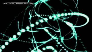 MONTECARLO YACHTS - MVY 70