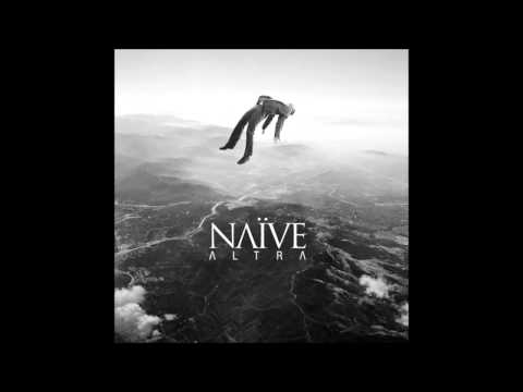 Naive  Waves Will Come