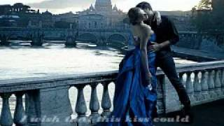 Скачать ENRIQUE Could I Have This Kiss Forever Lyric Wmv