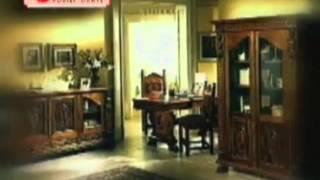 видео купить элитную мебель