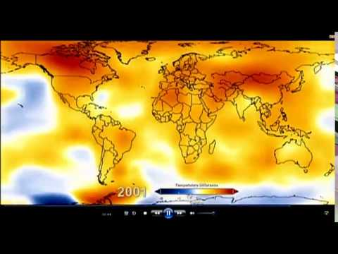 What Do We Know About China and Climate? From Copenhagen (2009) to Hamburg (2017)