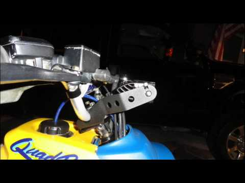 D Suzuki Lt S Quadsport Help Powder Coated Swingarm Carrier Lt R Axle Wide Behind likewise Suzuki Gt A Wiring Diagram X moreover  additionally Maxresdefault also D Fs Gt Thunder Rebuild Shocks Xc Link Image. on suzuki lt250r