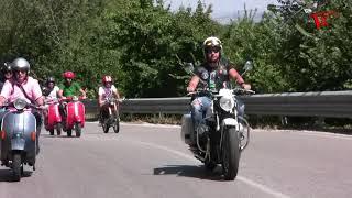 Frigento Sturno 2 Auto Moto Raduno 2019
