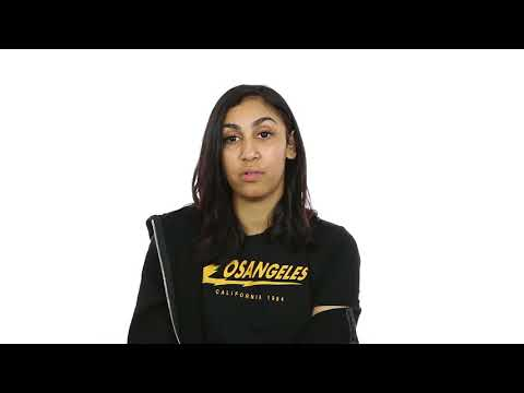 Queen Naija Explains Why She Chose To Sign A Deal With Capitol Records and Cried After Meeting Them