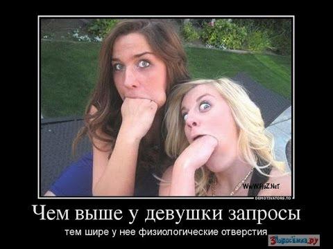 ЯндексНовости Главные новости сегодня, самые свежие и