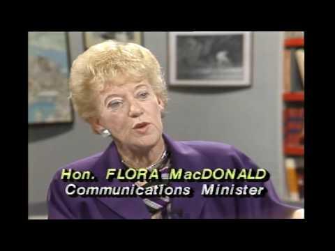 Webster! Full Episode September 10, 1986