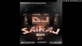 RUPERI VALU (POL  DEMO) DJ SAIYYA SK 9972290598 SK