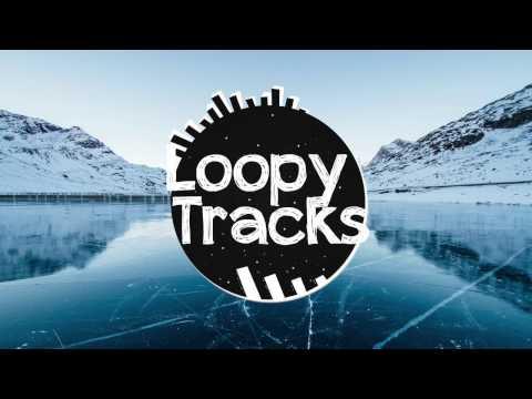 Feel Good Hip Hop Mix (Underground Hip Hop 2017)