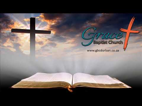 4 Ways Grace Works In Our Hearts