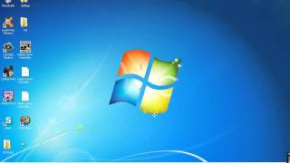 How to recover a deleted driver windows 7