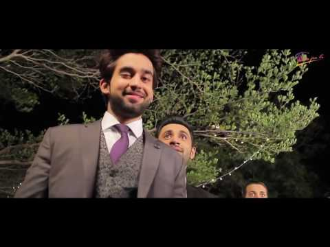 Meet Bilal Abbas as Party Khan. Movie Thora Jee Le 2017 LollywoodFilms123