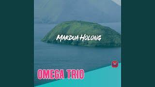 Download Mp3 Mardua Holong