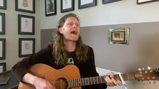 The Lumineers - Stubborn Love (#ColoradoGivesBack)