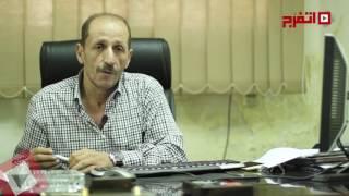 بالفيديو.. ياسر أيوب: البدري مش خاين.. ولهذه الأسباب عاد للأهلي