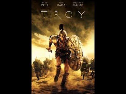 Documentary | true story of troy legend
