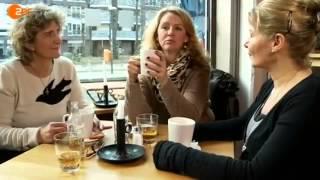 Ticket ins Liebesglück (Full Dokumentation)