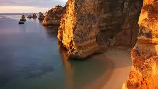 Melohman Feat. Vicente Allende - Por El Maestro (Original Mix)