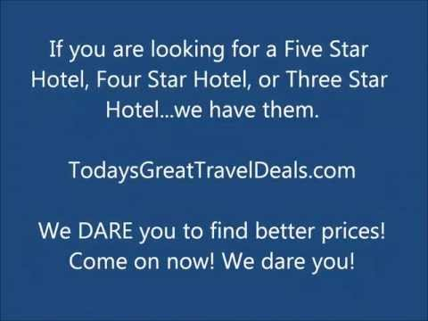 Best Hotels Vancouver, Wa.|Best Prices Vancouver Wa Hotels