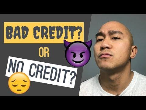 Top 3 Secured Credit Cards To Build Or Repair Credit - Canada 2019