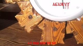 Мебель под старину в Москве(Мебель под старину (состаренная мебель) с доставкой по России, СНГ и всей Европе. Изготовление по фотографии..., 2016-05-07T11:30:23.000Z)