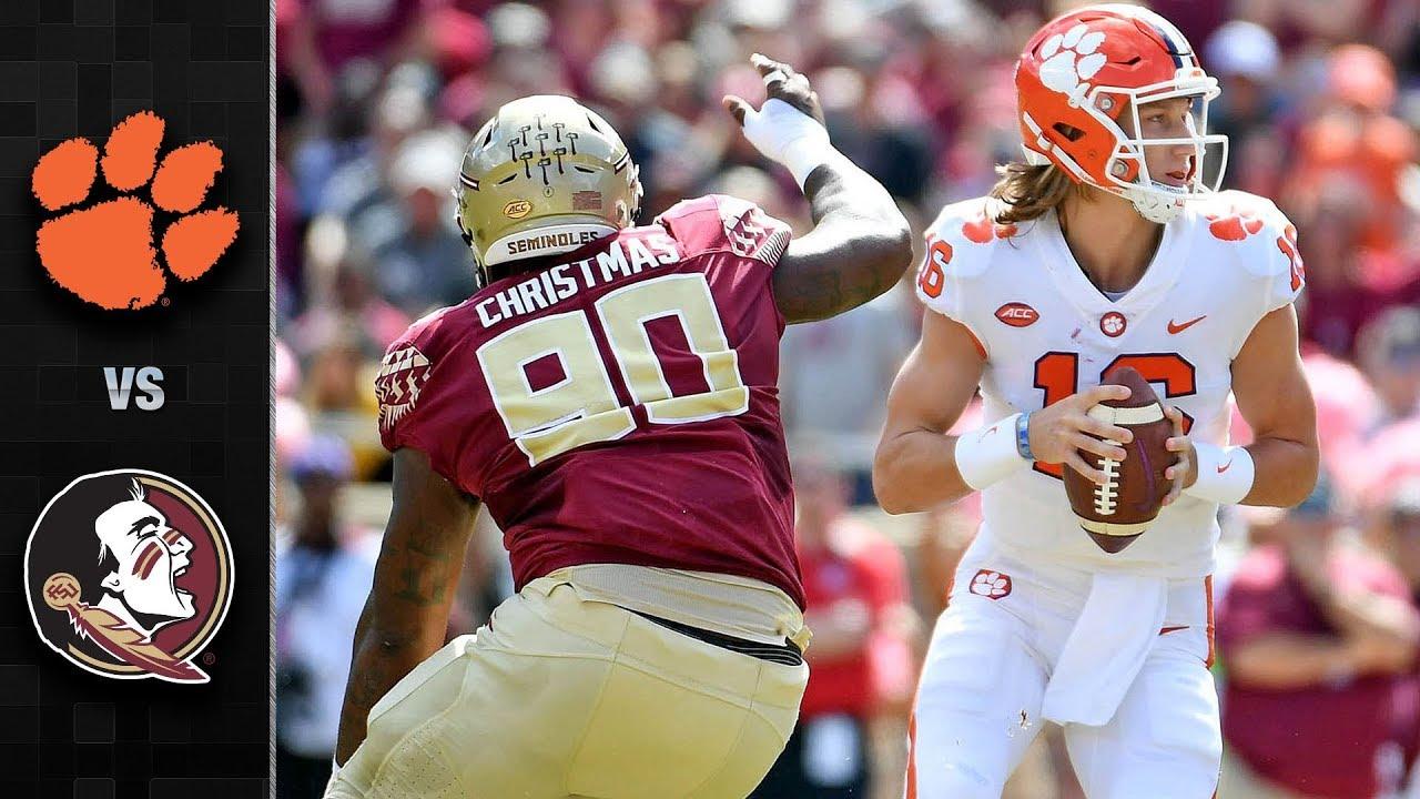 clemson-vs-florida-state-football-highlights-2018