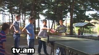 Lraber Aparani amarayin chambar  h2 tv channel