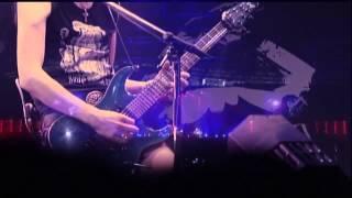 the GazettE - Cassis [Live 2006-2012][Sub Español]