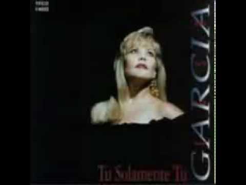 ELSA GARCIA-----CORAZON ENCADENADO