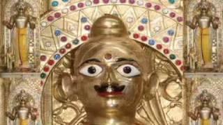 harikrishna maharaj vadtal kirtan