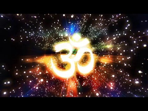 30min Loop of Krishna Das - By Your Grace (Jai Gurudev) A=432Hz