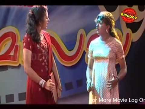 comedy-star-festival-2012:-full-malayalam-movie