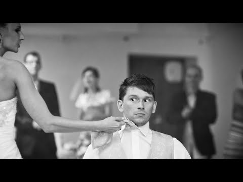 Amazing Wedding First Dance. Best Ever from Poland