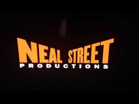 Desert Wolf/Neal Street Productions/SHO/HBO Television