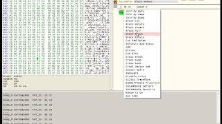 [케이텍메모리복구센터] USB NAND FLASH UF…