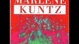 Marlene Kuntz - Ruggine