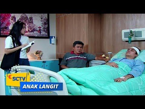 Highlight Anak Langit - Episode 694 dan 695