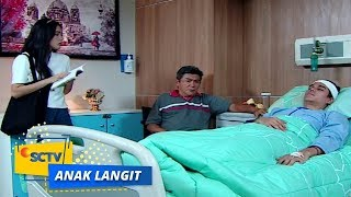 Video Highlight Anak Langit - Episode 694 dan 695 download MP3, 3GP, MP4, WEBM, AVI, FLV Juni 2018