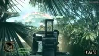 видео Battlefield Bad Company 2: системные требования и описание игры