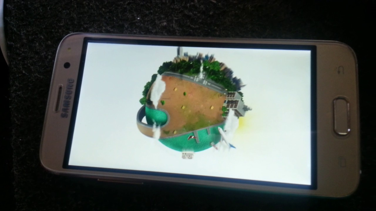 Samsung Android Modellerde Numara Engelleme ve Kaldırma