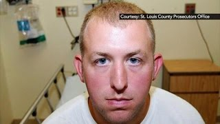 Ferguson Decision: Officer Darren Wilson is Not Indicted for Shooting Michael Brown