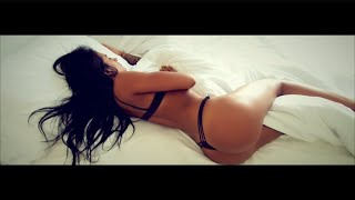 P. Moody feat Jay Kay - Control (OFFICIAL VIDEO)