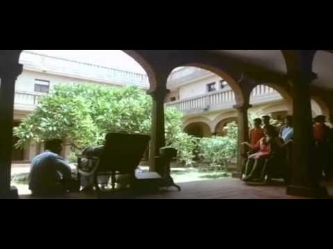 Aashayein  (2010) full movie~ Part 7 of 9