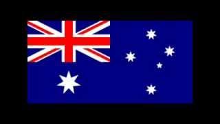 มาดู10อันดับธงที่สวยที่ในโลกและฟ้งเพลงชาติเหล่านั้น