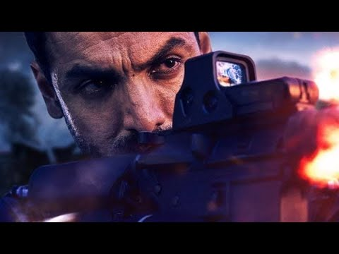 Download New Bollywood Movie 2019 Full Movie In Hindi Dubbed   New Blockbuster Movie In Hindi 2019