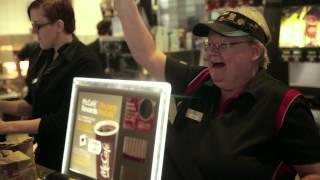 Meet Lorna | Welcome to McDonald's®