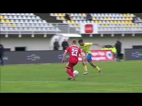 Rudar Prijedor Velez Mostar Goals And Highlights