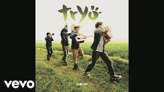 Tryo - J